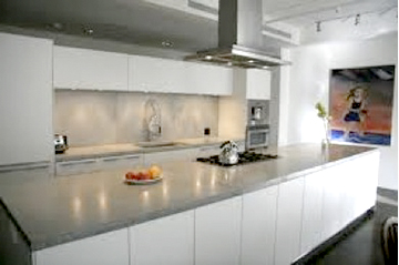 Atelier-Stone-Island-and-Kitchen-Worktop-Offer